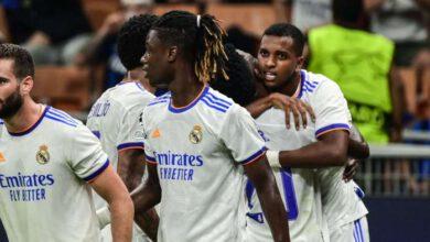 Rodrygo Real Madrid 2021 22 19ye76xd6uc291dac0pv0k79w1