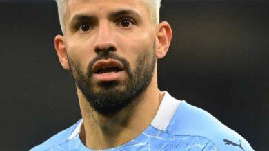 Sergio Aguero Manchester City 2020 21 5f0t1sac9hoa1d52b725bxaqx~2