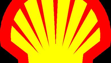 Shell Logo2
