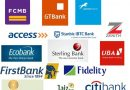 UBA,Access, 15 other banks in trouble over N1bn Imo Govt debt