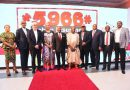 Zenith Insurance, MTN Partner on First-ever Mobile Insurance in Nigeria